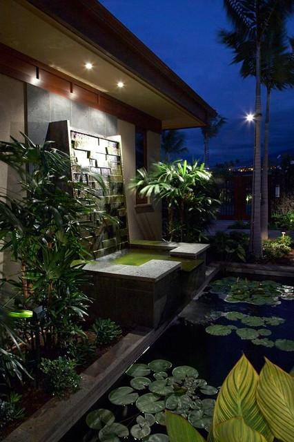 Kuikawa Lot 1 tropical-landscape