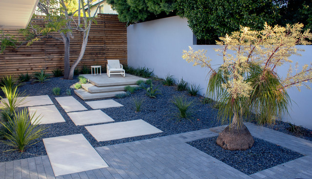 Landscaping ideas in southern california for Southern california landscaping ideas