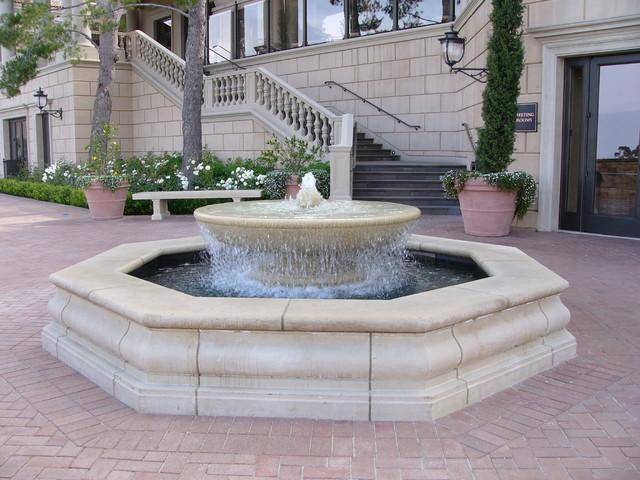 Landscaping stone lueders pennsylvania rustic for Landscaping rocks dallas