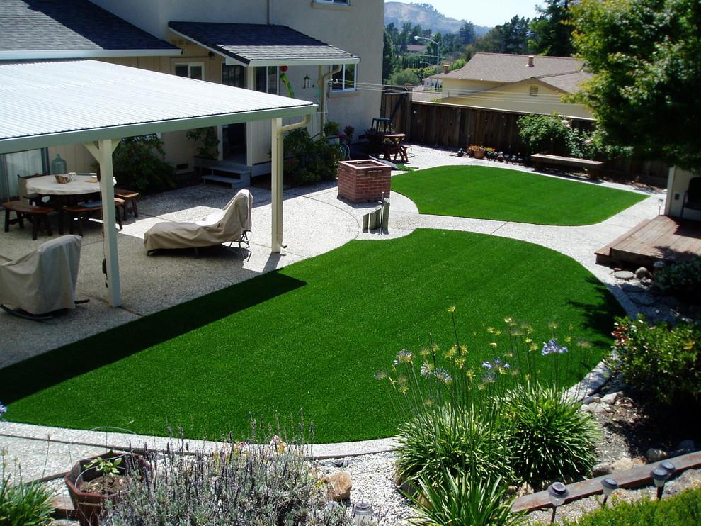 4 Surprising Lawn and Garden Ideas