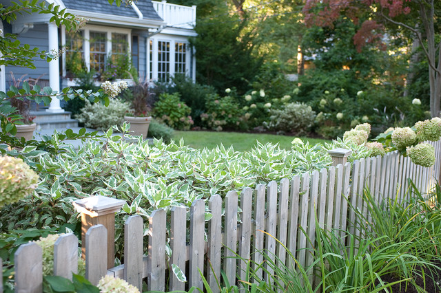 ... Westover Lawn And Garden By Less Lawn More Garden ...