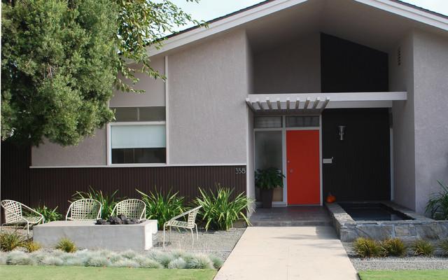 Long Beach Modern