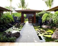 Lot 82 tropical-landscape