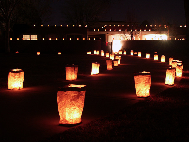 Contemporary Landscape Luminarias.jpg