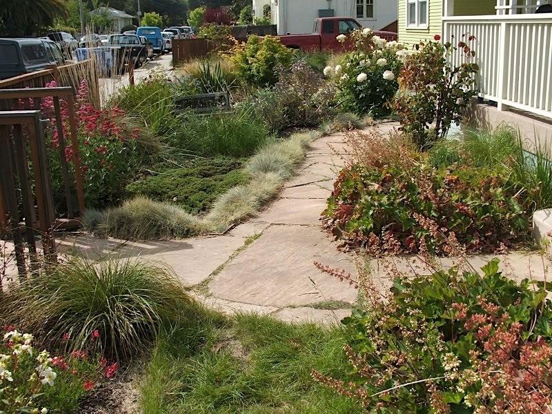 Making Use of Santa Cruz Real Estate