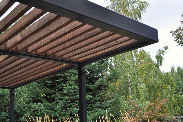 Carports and more  Carports Metal Carport Kits Garage