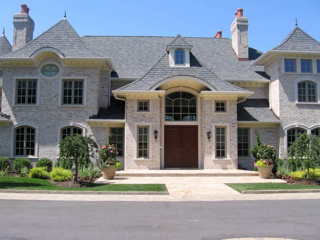 Masonry Designer of Patios, Walls, Walks & Porches LI