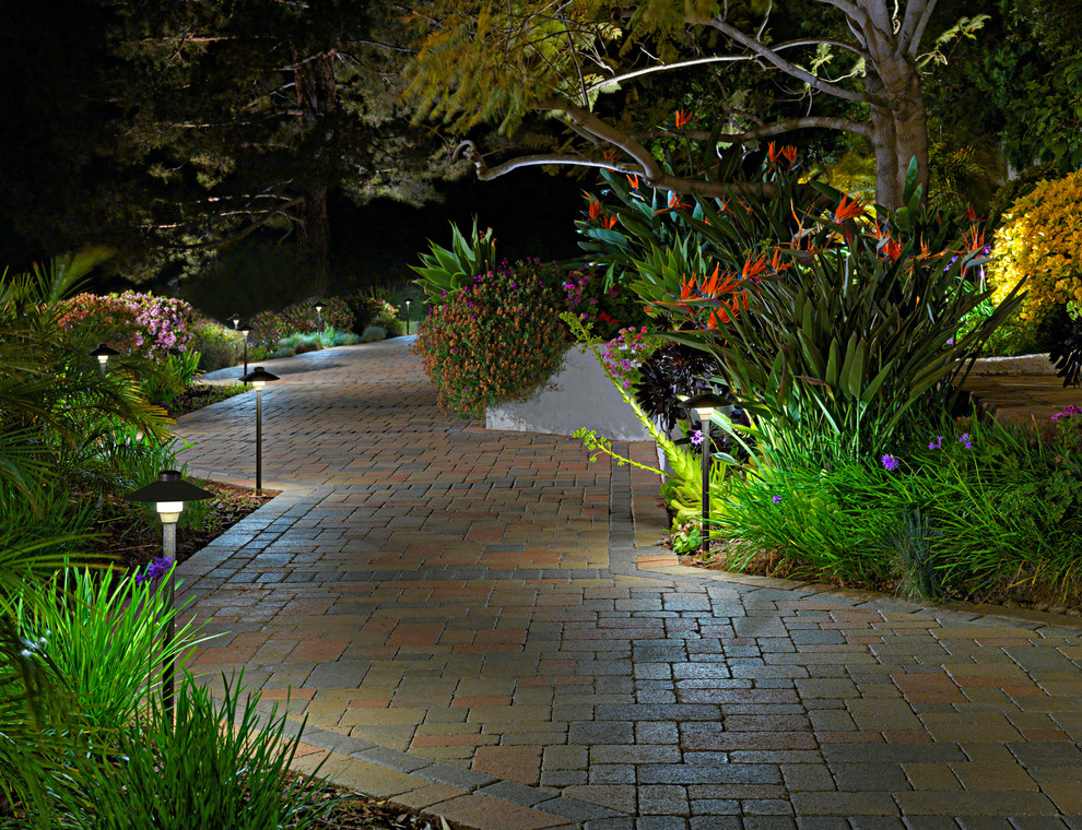 Privacy at Home: 4 Ways to Enhance Your Yard