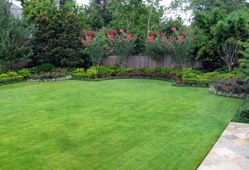 Backyard Cleaning how to spring clean your yard | install-it-direct
