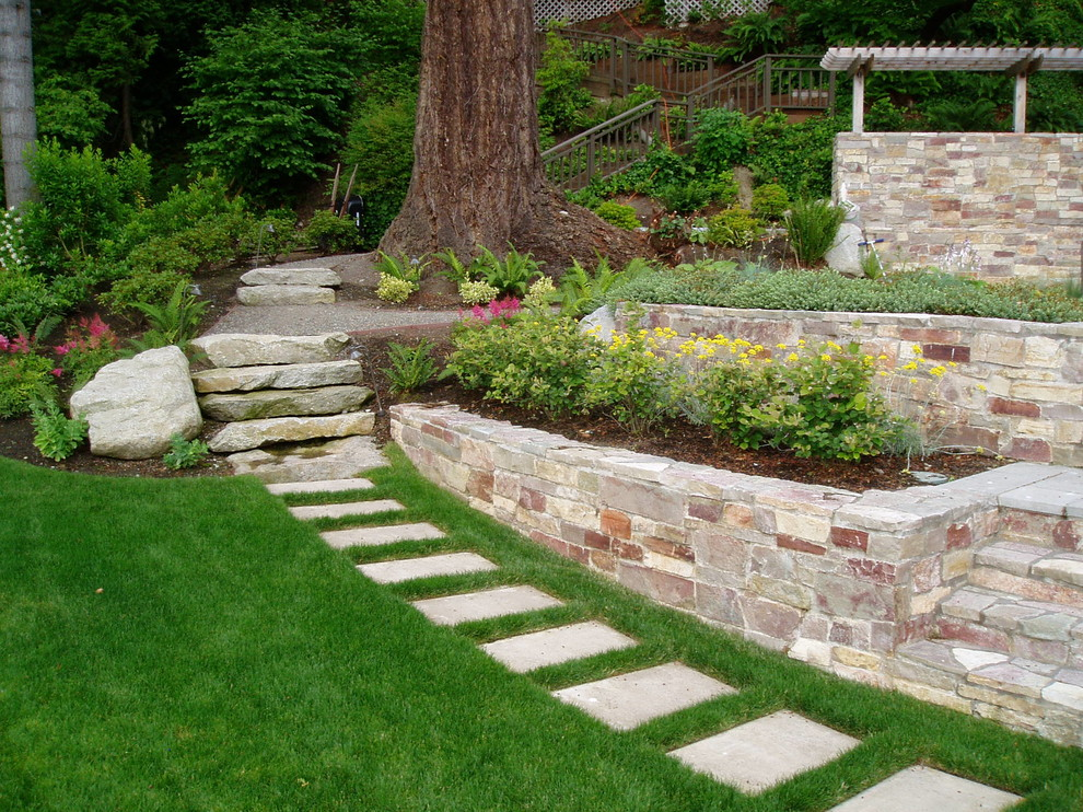 5 Simple Ways to Elevate Your Backyard