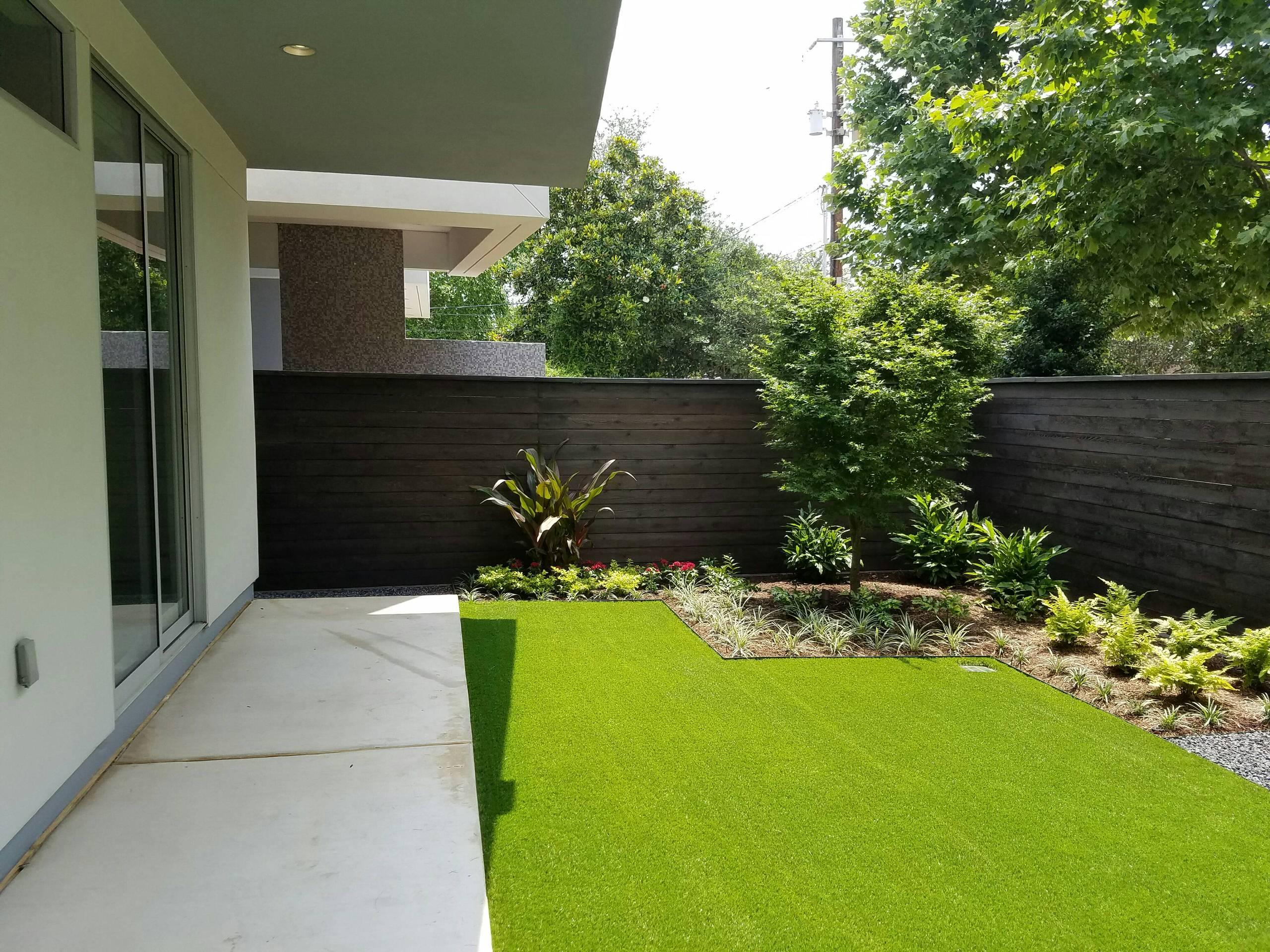 Montrose Modern Home
