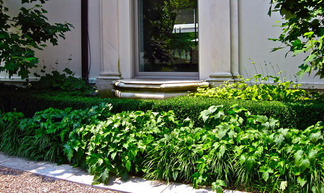More general images for Houzz.com traditional-landscape