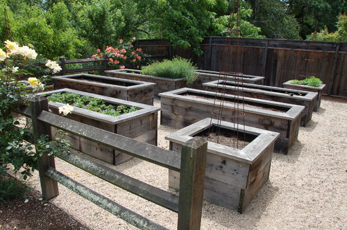 Marvelous Garden Box? Is It DIY Or Can I Purchase It Somewhere