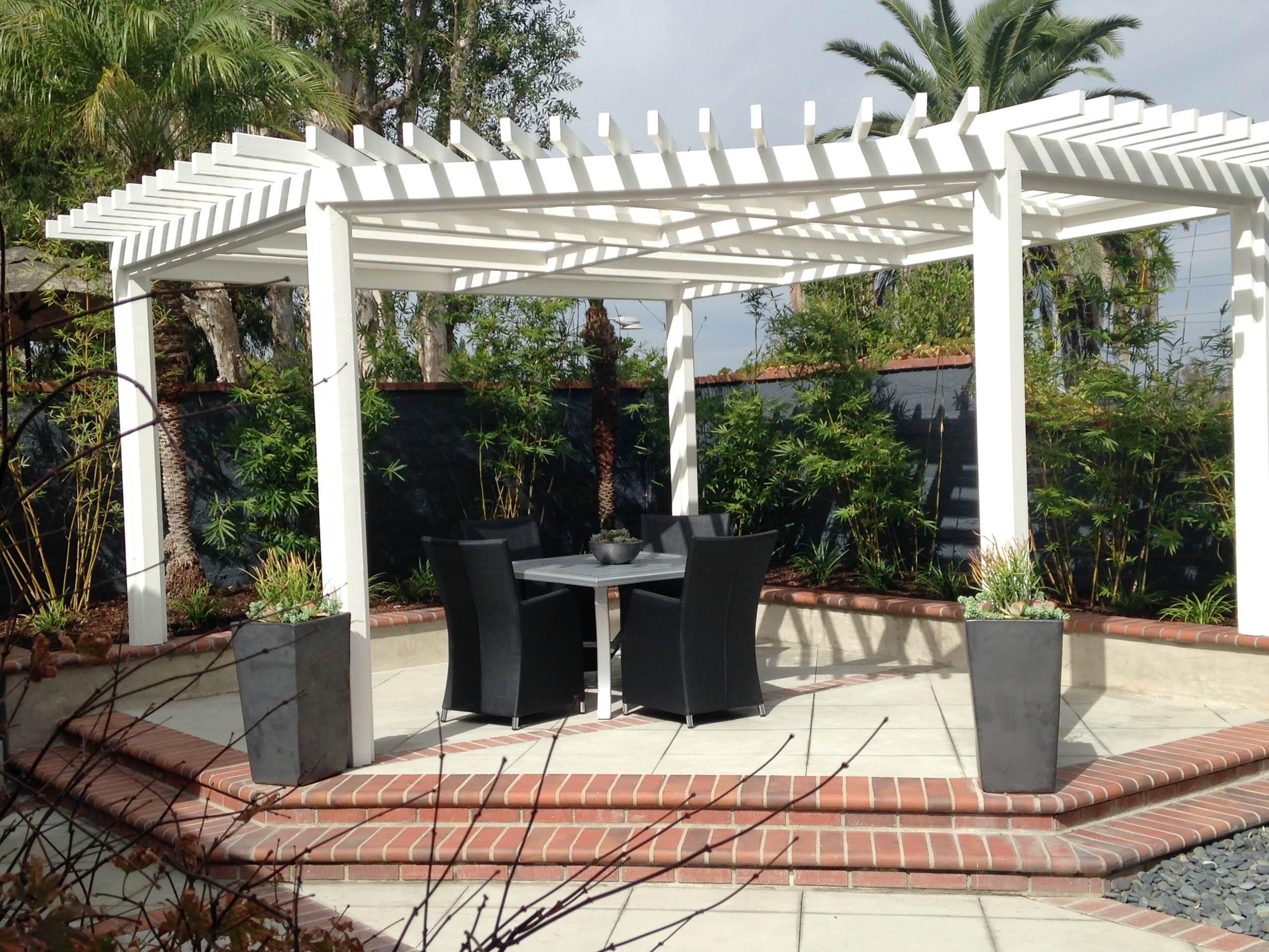 Newport Beach Refresher