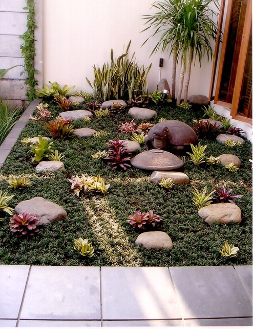 our projects contemporary-landscape