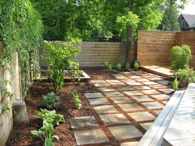 8 Backyard Ideas To Delight Your Dog