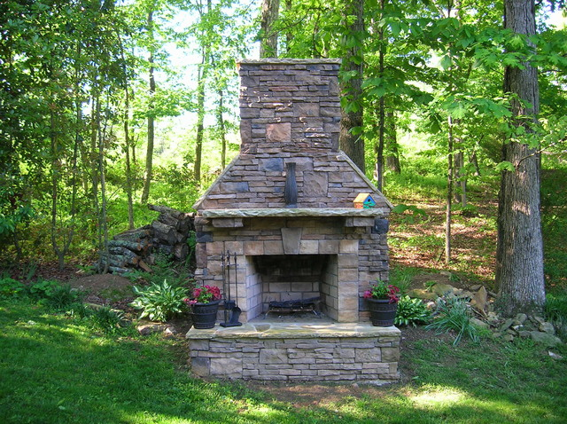 Is fireplace smoke safe for baby