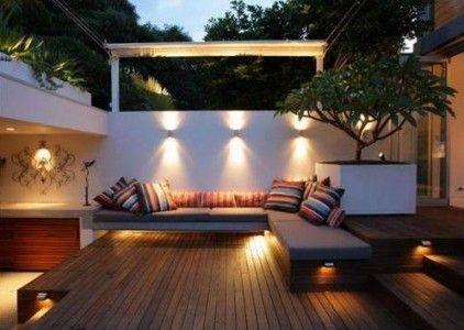 Outdoor Landscape Lighting Designs Since 1985