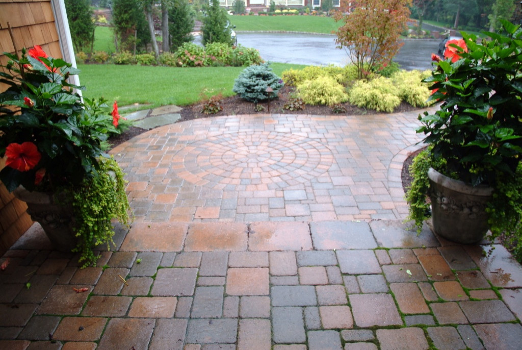 Outdoor Living Entertainment Areas, Landscaping, Swimming Pools, Patios @ More!