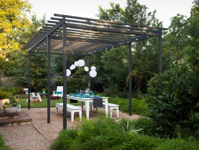 How To Design A Low Maintenance Garden