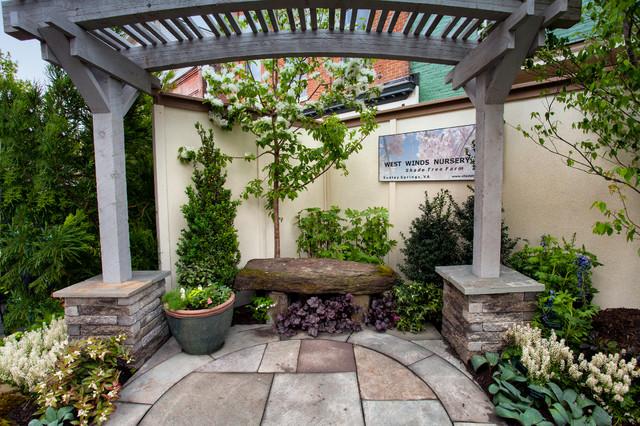 Poof Instant Garden