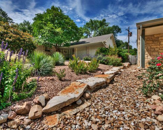 314,562 Xeric Landscaping Home Design Photos
