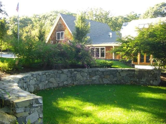 Portfolio Landscape Design Ideas Portland Or Best Garden