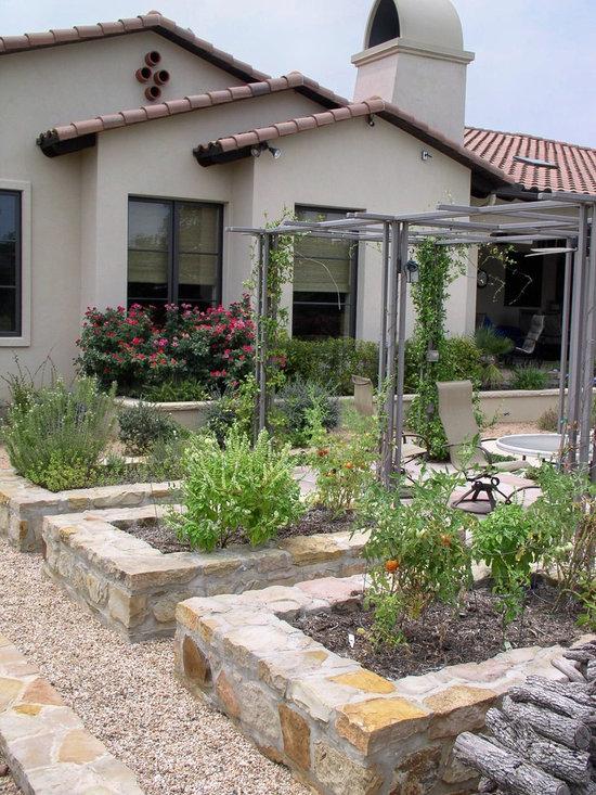 """Современный ландшафтный дизайн Вашего сада от Студии Архитектуры и Дизайна """"ART Story"""""""