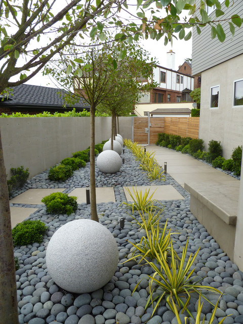 Recent Projects Contemporary Residential Design Contemporary