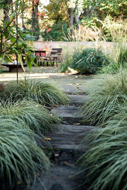Fusion Landscape Design Portland