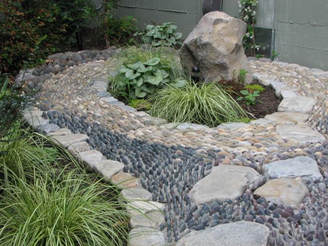 Name Asian Garden Stone This-3200