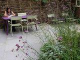 Terrazza Ventosa? Un Pannello Frangivento Può Fare la Differenza (10 photos) - image  on http://www.designedoo.it