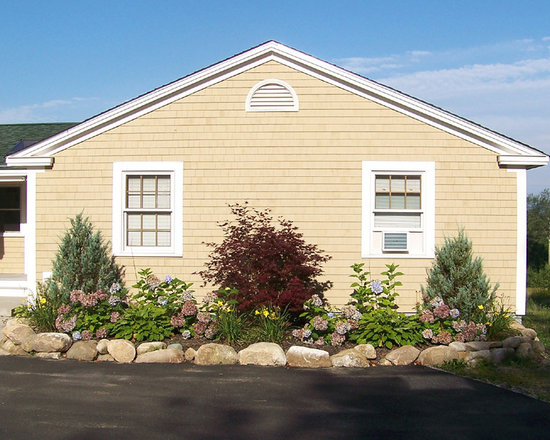 3 596 results for quot front yard landscape quot