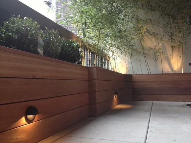 New York Garden Design garden design brooklyn brook landscape gardens new york townhouse garden outdoor collection Rooftop Garden Designers Nyc Terrace Custom Planters By Ny Plantings Contemporary Landscape