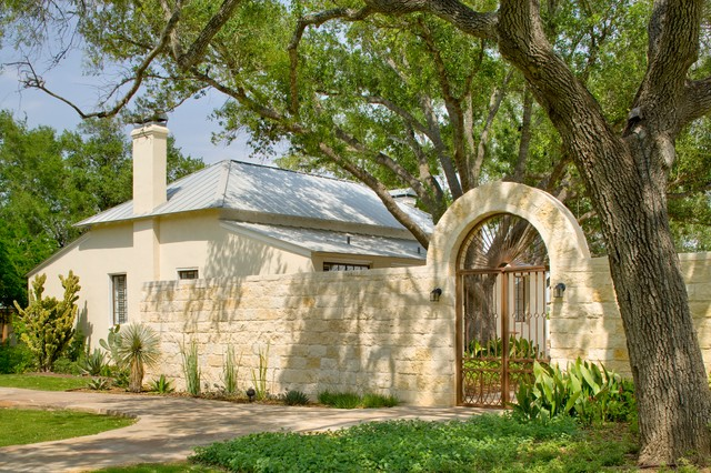 30 Ideas Designing Perfect Eclectic Style Bedroom furthermore A Modern Castle Mediterranean Exterior Cedar Rapids additionally Spanish Colonial Revival Sympathetic Addition 05343 Mediterranean Exterior San Francisco likewise Bella Vista Home Colosseum Travertine Stone Mediterranean Exterior Los Angeles in addition Chic Japanese Maple Coral Bark Method Portland Contemporary Landscape Decorators With Concrete Entry Fern Front Door Front Yard Grey Groundcover Mulch Path Paver Stair Step. on mediterranean style kitchens