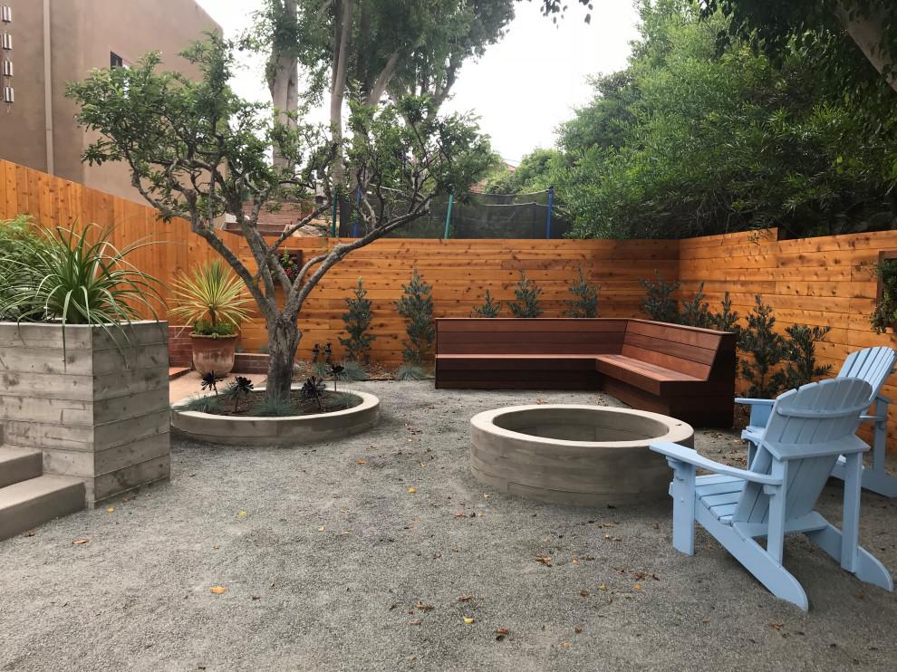 San Diego Outdoor Living - Modern - Landscape - San Diego ...