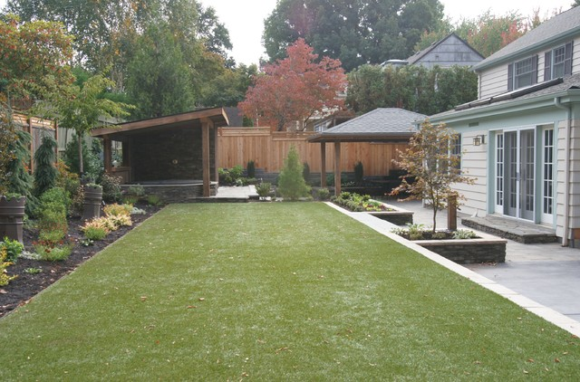SE Portland Transformation transitional-landscape