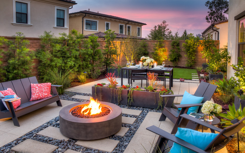 5 Most Creative Landscaping Ideas to Try at Home
