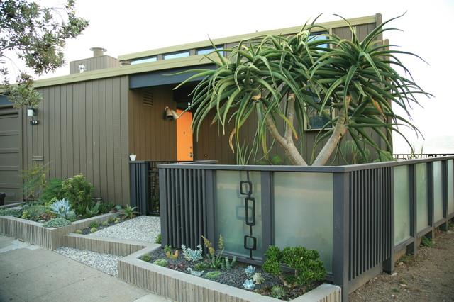 SF Retro Modern modern-landscape