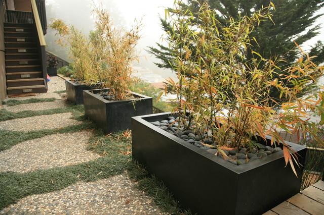 Landscape Garden Company josaelcom