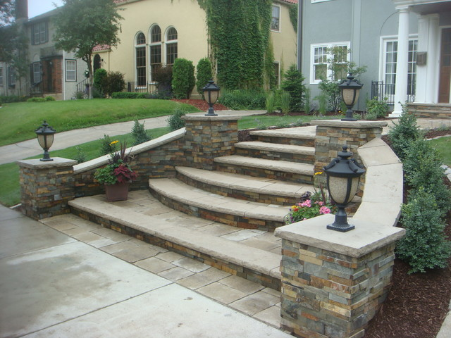 Shannahan Project traditional-landscape