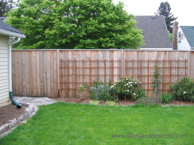 Diy Backyard Makeover Before And After Hometalk