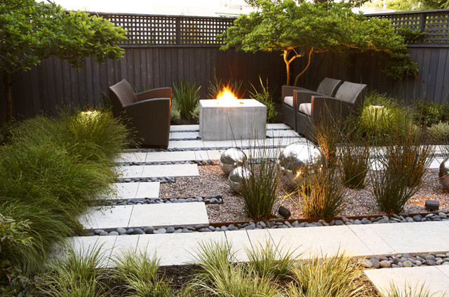 top-five-landscape-trends-to-watch-out-for-in-2020