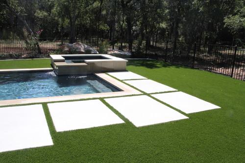 Landscapers we love austin tx 12 hq photos for Home turf texas landscape design llc