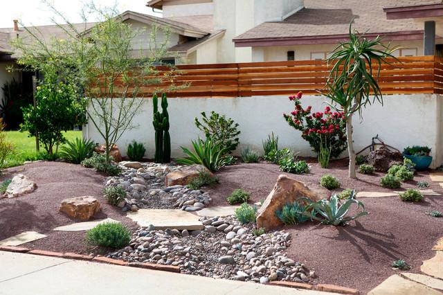 31 Fine Backyard Landscaping Ideas San Diego U2013 Izvipi.com