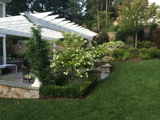 garden design llc pdf