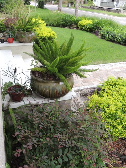 case 2 golding landscaping and plants inc Case study: golding landscaping and plants, inc 63 case study: haygood brothers construction company 315 case study: family planning research center.