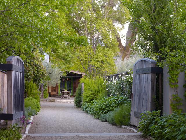 Beau Garden Styles 45 Stories