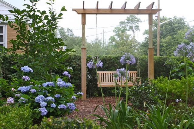 Jamie Ross Garden And Landscape Design : Landscape architects designers