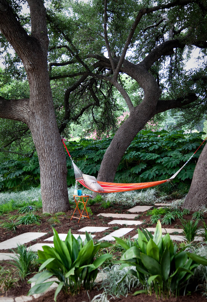 7 Neat Ideas for Your Backyard Makeover